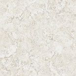 Modern Foundation Wallpaper IR71210 By Wallquest Ecochic For Today Interiors